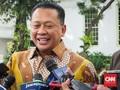 Ketua DPR Sebut Pasal Kontroversi RKUHP Bakal Dikaji Ulang