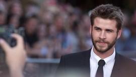 Kena Batu Ginjal, Liam Hemsworth Rombak Gaya Hidup Vegan