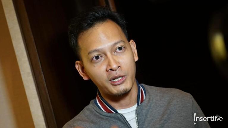 Tanggapan para selebriti usai nonton bareng film Indonesia terbaru, Bumi Manusia.