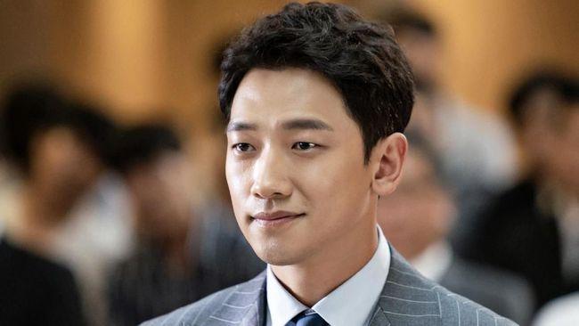 Mengawali sebagai seorang penyanyi, belakangan Rain lebih aktif di dunia peran. Soal keluarga dan kehidupan pribadi, ia bersikeras untuk tetap membisu.