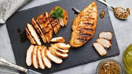 Rekomendasi Menu Diet Mayo dan Cara Tepat Menjalankannya