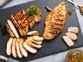 Cara Mengolah Daging Ayam Agar Lembut