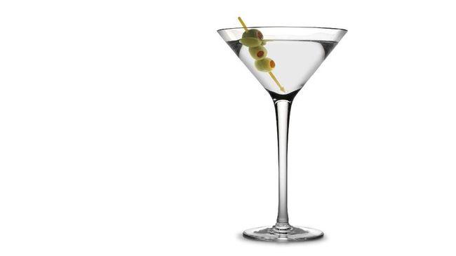 Seiring waktu, martini yang awalnya dipanggil Martinez mendapat 'suntikan' rasa dari berbagai tambahan di dalamnya, salah satunya menjadi nangka martini.