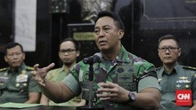 Obat Corona Unair-TNI-BIN Diklaim Lewati Uji Klinis Fase 3