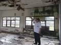 PUPR Lelang Kegiatan Rehabilitasi Sekolah dan Madrasah
