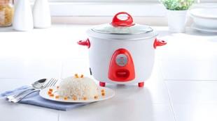 5 Cara Aman Gunakan Rice Cooker Berlapis Teflon