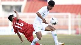 Pesan Khusus Shin Tae Yong untuk 2 Pemain Baru di Timnas U-23