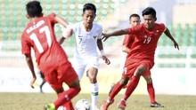 Persib vs PSS: Beckham Supersub, Wander Siap Tempur