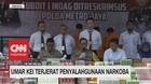 VIDEO: Tokoh Maluku Umar Kei Terjerat Penyalahgunaan Narkoba