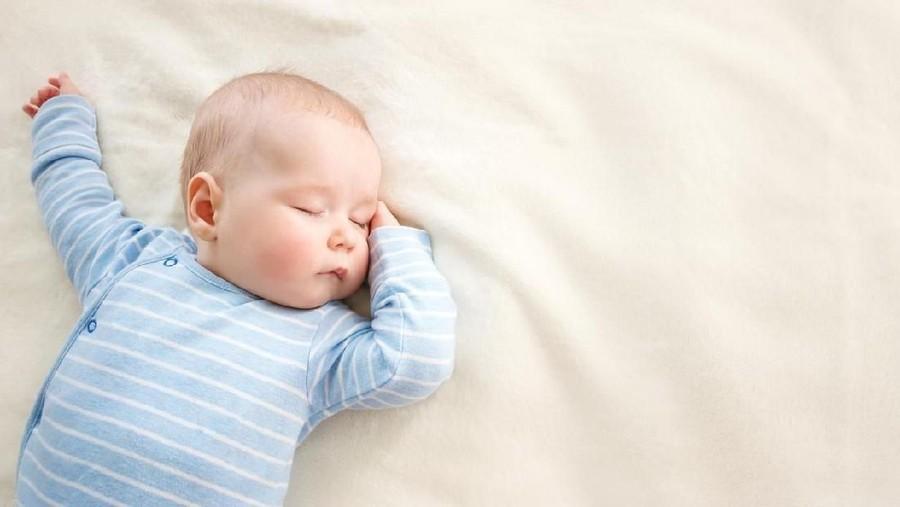 30 Nama Bayi Perempuan dengan Arti Kemenangan