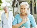 Penyebab Serangan Jantung yang Sering Diabaikan