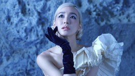 Super K-Pop Festival, Perayaan Budaya Modern Korea
