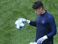 Kepa Takut Final Piala FA Jadi Laga Terakhir di Chelsea