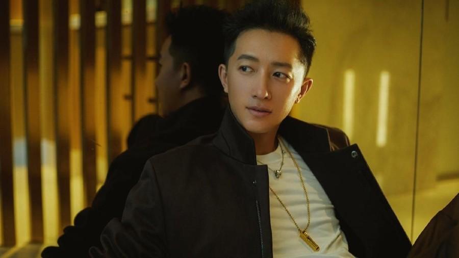 Beberkan Alasan Keluar dari Super Junior, Han Geng Bikin Fans Murka