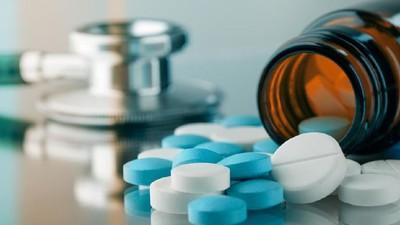 Efek Samping dan Kontraindikasi Amoxicillin, Bunda Perlu Tahu