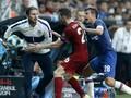 Chelsea Menggila Saat Liverpool Puasa Gelar di Piala FA