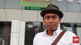 JJ Rizal Vs PLN Masuk Babak Mediasi di PN Jaksel