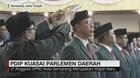 VIDEO: PDIP Kuasai Parlemen Daerah