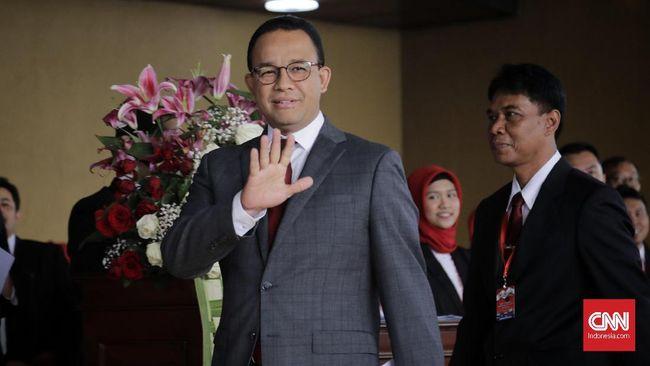 Dana talangan untuk mengantisipasi kenaikan tunggakan BPJS Kesehatan itu diharapkan bisa membuat RSUD memberi pelayanan terbaik kepada warga Jakarta.