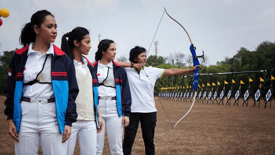 4 Film Indonesia Bertema Perjuangan Anak Bangsa