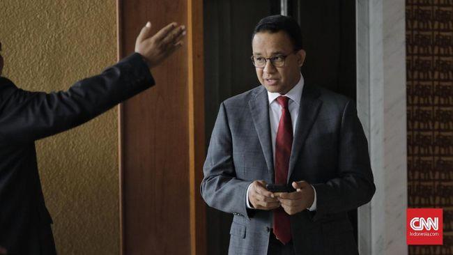 Kebijakan PSBB Transisi Jakarta yang diterapkan Gubernur DKI Anies Baswedan dinilai tak efektif seiring kasus corona Ibu Kota yang terus mengalami peningkatan.