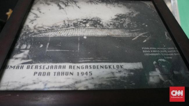Peristiwa Rengasdengklok adalah peristiwa penting cikal bakal proklamasi kemerdekaan Indonesia. Berikut sejarah peristiwa Rengasdengklok.
