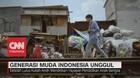 VIDEO: Generasi Muda Indonesia Unggul