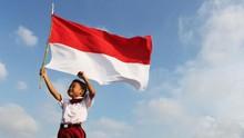 Mengenal 7 Ruang Rumah Digital Indonesia Rayakan Kemerdekaan