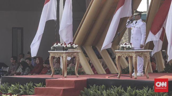 Kelompok Nelayan Korban Reklamasi di Muara Kamal meminta untuk bertemu Gubernur DKI Jakarta Anies Baswedan untuk tuntaskan janji setop reklamasi.