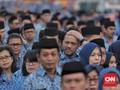 ASN di Aceh Besar Wajib Punya Akun Instagram dan Follow Humas