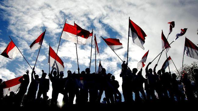 Setiap 20 Mei masyarakat Indonesia memperingati Hari Kebangkitan Nasional. Berikut sejarah dan latar belakang lahirnya Harkitnas.
