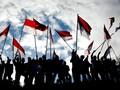 Istana Minta Bendera Merah Putih Mulai Dikibarkan 1 Agustus