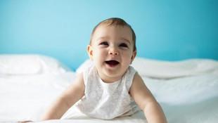15 Nama Bayi Perempuan Irlandia Berawalan K