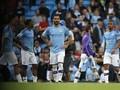 Man City Diprediksi Sempurna di Fase Grup Liga Champions