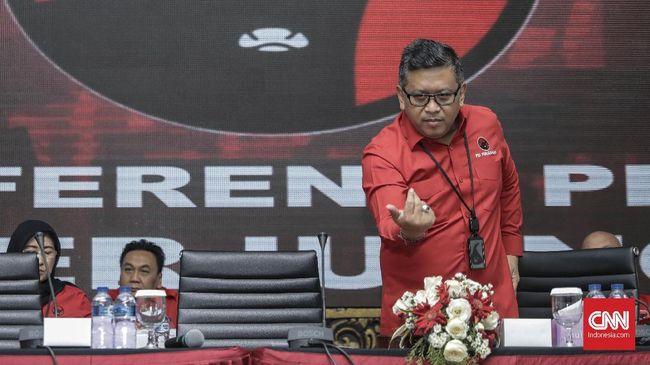 PDIP mengklaim berjaya di Sumatera Barat pada Pilkada 2020, memenangkan empat dari sembilan pilkada tingkat kabupaten/kota berdasarkan hasil hitung cepat.