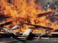 Kemendagri Minta Gubernur Papua Barat Redakan Ketegangan
