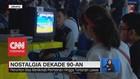 VIDEO: Festival Nostalgia Dekade 90-an