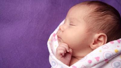 35 Nama Bayi Laki-laki Bermakna Hebat
