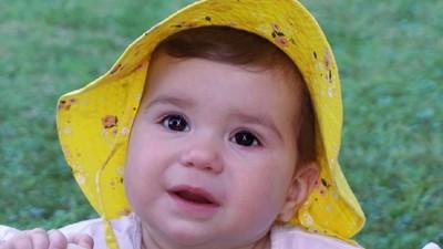 35 Nama Bayi Perempuan dengan Arti Terbaik