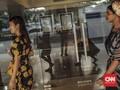Pekan Ini Bioskop di Jakarta Boleh Kembali Beroperasi