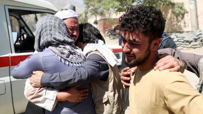 Sejumlah isu meramaikan kabar internasional selama akhir pekan, mulai dari pertemuan militer China dan Korut hingga bom di acara pernikahan di Afghanistan.