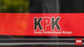 KPK Geledah Dua Perusahaan Terkait Korupsi Bansos Juliari