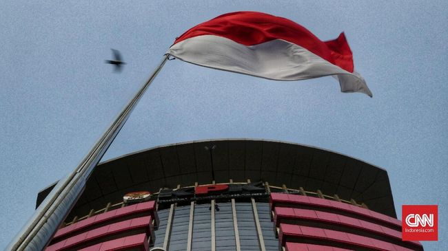 KPK Telusuri Aliran Dana dari Pemeriksaan Eks Bos Petral