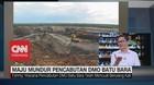 VIDEO: Maju Mundur Pencabutan DMO Batu Bara