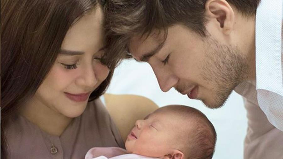 Arti Nama Anak Aura Kasih Sarat Makna dari Berbagai Negara