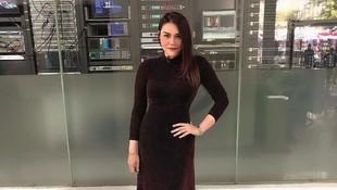 Kesedihan DJ Katty Butterfly Saat Tak Dianggap Perempuan