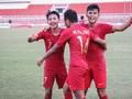 Timnas Indonesia U-19 Punya Modal Bagus Lawan Timor Leste