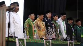 Munas Alim Ulama di Bali Soroti Gaya Dakwah Rasisme