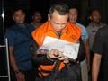Jaksa Kejari Yogya Divonis 4 Tahun Bui terkait Kasus TP4D