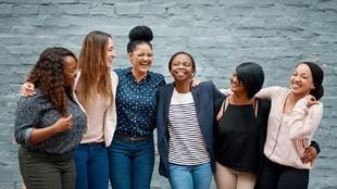 Manfaat Gabung Komunitas bagi Bunda Milenial